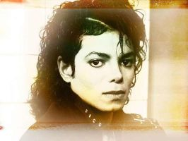 He is so amazing ^^ by countrygirl16mj