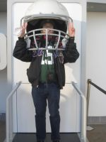 10-18-2015 - Me at a Jets Game 11 by latiasfan2004
