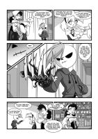 Left Below chapter 3 page 36 by senji-comics