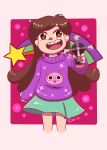 Grappling Hook! by CeCi-k