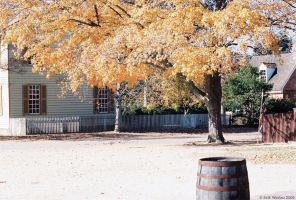Colonial Williamsburg 2s by picturesque757