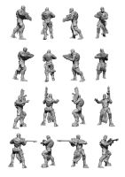 BAO-troops by javi-ure
