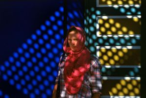 :: colours of marrakech by noahsamuelmosko