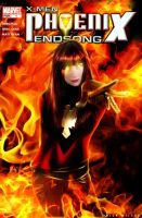 Dark Phoenix7 by screaM4Dolls