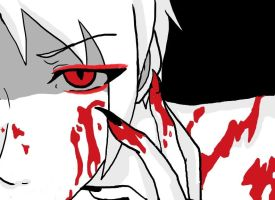 Getting Away With Murder by Ask-3p-Dark-Prussia