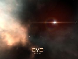 eve2 by TheOnlySarah