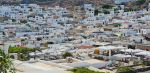 Lindos - The White City of Rhodes 2 by Moonbird9