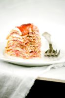 Crepe Cake 1 by bittykate