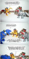 Toy Comic 14 by Heckfire