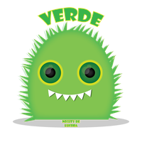 verde by Lucora