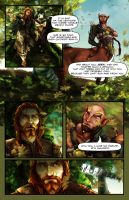 The-Elves Page 10 by Manticore85