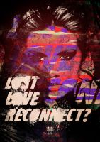Lost Love Reconnect by 1NNU3NDO