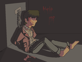 help me please by BoBleh