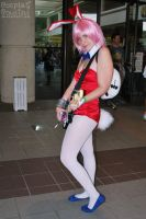 Megacon 2011 68 by CosplayCousins