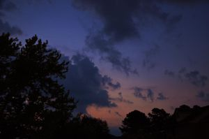 My sky 7am 8-16-12 by Tailgun2009