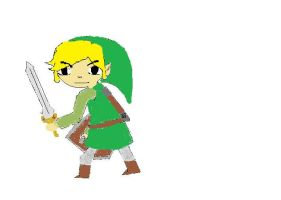 legend o zelda by yourmom246