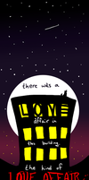 HiNaBN- Love Affair by Homemade-Happiness