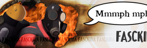 TF2 Pyro Signature by Fasckira