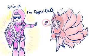Pls Taric by wivimon
