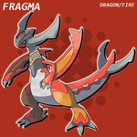 117 Fragma by Marix20