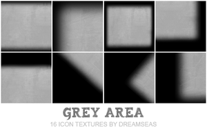 Grey area by Bourniio