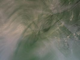abstract vortexes 9 by SiradLah