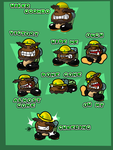 Hiker Goombo Sheet by That-One-Leo
