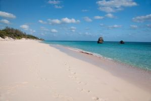 Bermuda 104 by FairieGoodMother