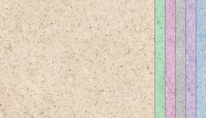 6 Tileable Corkboard Textures by elemis
