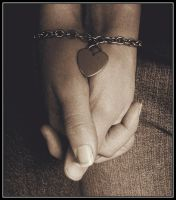 Chained by the Love of Us by Kiltul