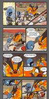 PoA: Mission 4 - page 4 by whmSeik