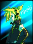 Melody by DaHiL0
