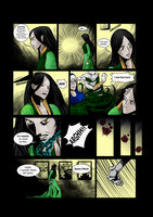 The Face of Fear page 7 by frogsfortea