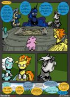 Lunar Isolation Pg 18 by TheDracoJayProduct