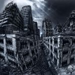 Desolation by alexiuss