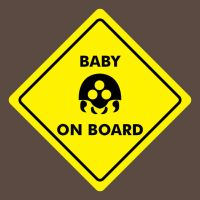 Baby on Board by joshnickerson