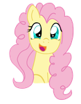 Hola Flutter by reina-del-caos