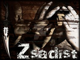 Zsadist by Pickyme