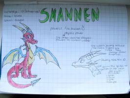 Shannen reference by Princess-Shannen