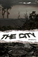 The City by CreativelyMo