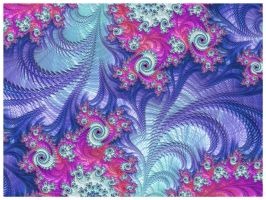 Paisley dreams by poca2hontas