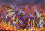 digital : the devil is in the detail (HQ)2012 by darshan2good