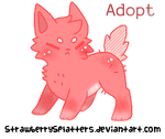 DTA Adopt ~(OPEN) by candyt8