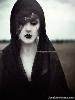_haunted. by Bloddroppe