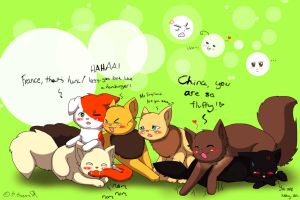 :Hetalia: Allied Forces and some others... by ShootingStar2552