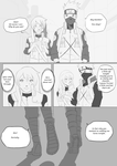 Kakakami Doujinshi - Page two by Zombie-scarecrow
