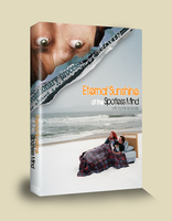 Eternal Sunshine:DVD ReDesign by Jorge1087