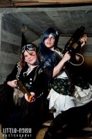 SPCC Steampunk 4 by static-sidhe
