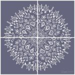 Snowflake by emily3371