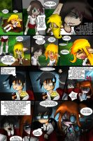 ACR Cap5_ pg 59 by Bgm94